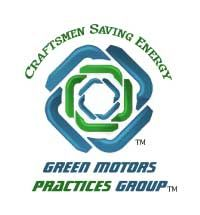 Green Motors Practices Group