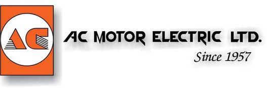 AC Motor Electric Ltd